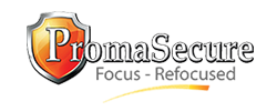 PromaSecure Consulting